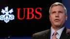 Tom Naratil, Chef UBS Amerika.