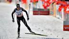 Es scheint praktisch sicher, dass Ende Woche die Sportverbände als Sieger durchs Ziel gehen – wovon eventuell auch noch die junge Langläuferin Nathalie von Siebenthal profitieren könnte, sicher aber ihre potentiellen Nachfolgerinnen.