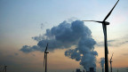 Das Emissionshandelssystem der Schweiz trägt bis auf weiteres kaum etwas zur Reduktion der CO2-Emissionen bei.