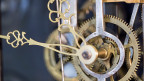 Die Uhrmacher und Uhrmacherinnen wird es kaum trösten, dass sich das immaterielle Kulturerbe gemäss UNESCO-Definition verändern kann – dazu gehört auch, dass es ganz verschwinden kann.