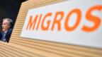 Frankenstärke, Einkaufstourismus und das Online-Einkaufen machen der Migros zu schaffen.