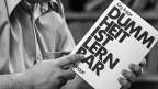 Lehrerverband und Pädagogikprofessor gehen einig: Die Reformpädagogen der 1970er-Jahre haben die Schule zum Guten verändert. Jürg Jegge habe aber seine Ideen missbraucht, um seine Übergriffe zu rechtfertigen.
