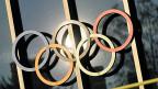 Sollte die Schweiz den Zuschlag erhalten, würden in neun Jahren auch Linke im Stadion oder am Pistenrand den Spitzensportlerinnen und -sportlern zujubeln.