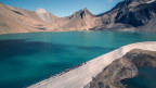 1356 Wasserkraftwerke produzieren fast 60 Prozent der Schweizer Stromproduktion. Bild: Kraftwerk Linthal.