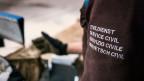 Der Zivildienst ist dem Bund im Vergleich zur Armee zu attraktiv. Wie nützlich ist er aus volkswirtschaftlicher Sicht?