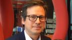Peter Hettich.