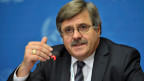 Eduard Gnesa, Direktor Bundesamt für Migration