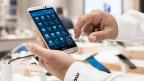 Die Konsumenten sollen künftig mehr Wahlfreiheit haben, welche Dienste sie von welchem Anbieter beziehen wollen, - Fernsehen, Internet, Mobilfunk oder Festnetztelefon etwa.
