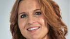 Sarah Koch, die Leiterin der Kantonalen Wirtschaftsförderung in Solothurn.