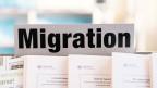 Integrations-Massnahmen werden wohl gestrichen, um zu sparen.