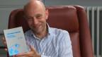 Audio «Daniel Bloch – passionierter Schoggi-Produzent» abspielen.