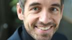 Martin Hilti, Geschäftsführer Transparency International Schweiz.