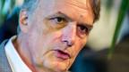 Mario Gattiker, Staatssekretär für Migration SEM.
