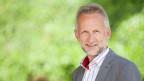 Roland Kunz, Leiter der universitären Klinik für Akutgeriatrie im Stadtspital Waid in Zürich.