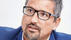 Manfred Elsig ist Professor für Internationale Beziehungen am World Trade Institute an der Universität Bern.