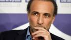 Tariq Ramadan, der Genfer Islamwissenschafter und Universitätslehrer, soll mehrere Frauen sexuell missbraucht haben.