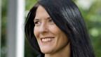 Sabina Döbeli, Gründungsmitglied der Bewegung «Geboren am 7. Dezember».