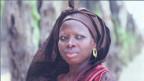 Ken Bugul, senegalesische Schriftstellerin.