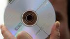 Ein Schweizer soll in Deutschland für unseren Nachrichtendienst spioniert haben, wie deutsche Steuerfahnder an CDs mit Steuerdaten herankommen. Symbolbild.