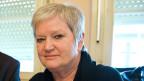 Ruth Gaby Vermot, ehemalige SP-Nationalrätin. Archivbild von 2010.