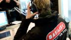«Radio Basilisk» erhält kein Geld aus dem Gebührentopf.