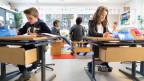 Die Schulen stünden in der Pflicht, die Kinder vor Missbrauch zu schützen