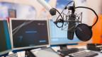 Bleibt bei einem Ja das Radio stumm?