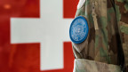 «Swiss Military» ist laut Urteil eine amtliche Bezeichnung, die nur die Schweizer Armee verwenden darf.
