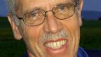 Christoph Graf, Ex-Direktor des Schweizerischen Bundesarchivs.