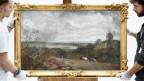 Der Constable aus La-Chaux-de-Fonds