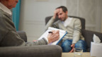 Psychologen wollen ihre Leistungen auch über die Grundversicherung abrechnen können.