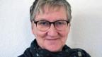 Iren Meier war während 37 Jahren bei Radio SRF tätig.