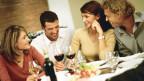 Hoteliers und Restaurant-Besitzer fühlen sich benachteiligt, wenn Private ihnen via Internet die Kundschaft abjagen.