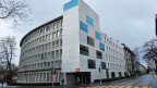 Die Schweizer Hauptstadt bald ohne Radiostudio?