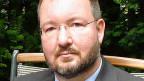 Rüdiger Frank, Nordkorea-Experte und Universitätsprofessor.