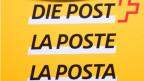 Postautos sorgen auch in Frankreich für Probleme.