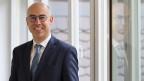 Gabriel Felbermayr: EU muss freien Welthandel retten