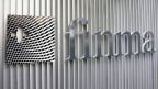 Mit der Rüge der Bank Rothschild, die die Finma heute bekannt gab, sind diese Verfahren im Zusammenhang mit 1MDB abgeschlossen.