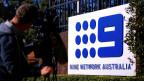 Der Untergang des Qualitätsjournalismus in Australien.