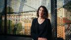 Lili Hinstin - die neue Leiterin des Filmfestivals von Locarno