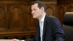 Die Staatsanwaltschaft will gegen Pierre Maudet ermitteln