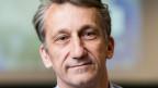 Peter Messerli, Professor für Nachhaltige Entwicklung an der Universität Bern und Ko-Vorsitzender des Uno-Weltberichts über Nachhaltige Entwicklung.