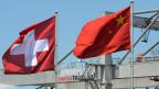 Freihandelsabkommen mit China ein Erfolg?