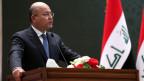 Barham Salih - die irakische Hoffnung?