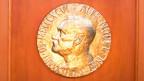 Chemie-Nobelpreis für Kontrolle über Evolution.