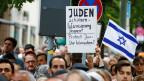 Der Dialog zwischen der muslimischen und der jüdischen Gemeinschaft in der Schweiz soll intensiviert werden. Symbolbild.