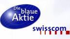 Positive Bilanz der Swisscom-Teilprivatisierung