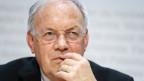 Es ging ganze 17 Verhandlungsrunden, bis Wirtschaftsminister Johann Schneider-Ammann heute verkünden konnte: «Wir haben uns gefunden.»