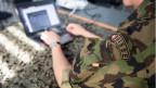 Ist die Schweiz auf Cyber-Angriffe vorbereitet?