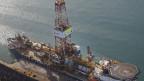 Neuseeland steigt aus der Erdölwirtschaft aus.